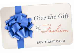 gift-card-tile3