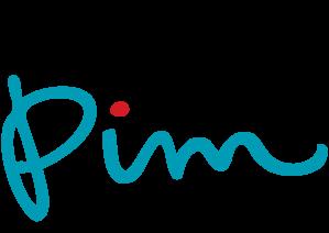 little-pim-logo